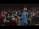 Eric Clapton Cocaine Slowhand At 70 Hall 720p mp4