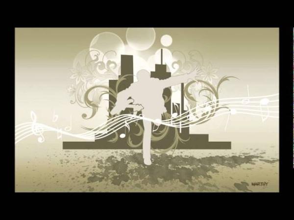 Bomfunk Mc's-hypnotic (jan driver-siriusmodoin it angain) remix