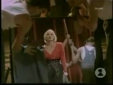 Sam Brown - Stop 1989
