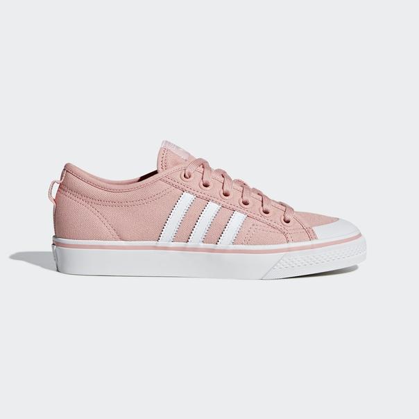 Кроссовки Adidas NIZZA W