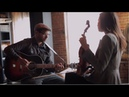 Bhi Bhiman feat. Rhiannon Giddens Up in Arms