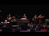 Cory Henry &amp The Funk Apostles - Trade it All