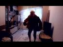 ALENA BONCHINCHE АК*УАЛЬ НАВАЛИВАЕТ(AZ REMAKE)(ПАРОДИЯ)