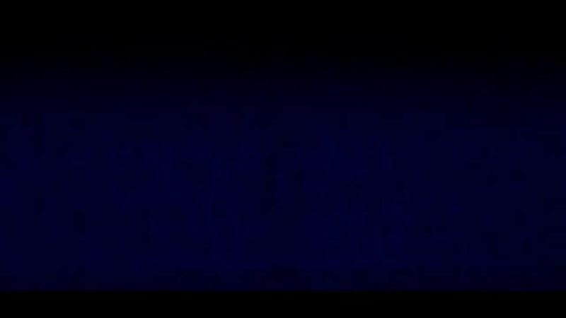 Невероятный танец со световым шоу Art Post Me 1.mp4
