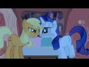 PMV MLP Funny Moment Time Laps