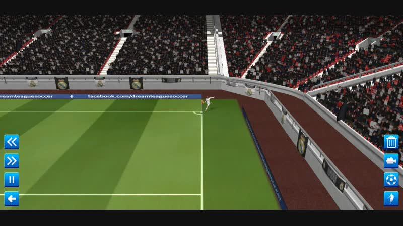 Dream League_2019-02-17-03-35-15.mp4