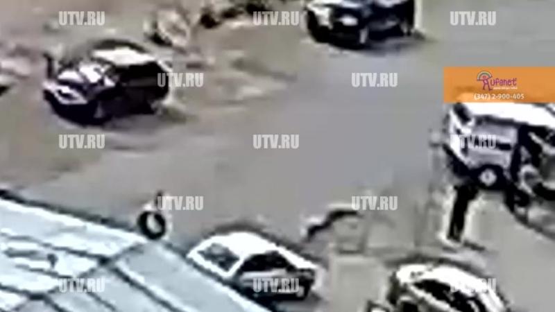 Александр Шведов Убийство 10 июля