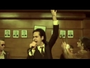 Nick Cave The Bad Seeds - Fifteen feet of pure white snow
