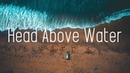 Avril Lavigne - Head Above Water Lyrics ZKAVE Remix