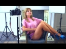 Chicane vs Barbarella How Does Your House Work Official Music Video