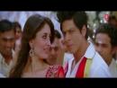 Chammak Challo - Ra One ShahRukh Khan Kareena Kapoor