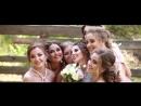 SDE 10 июня 2018 (клип в день свадьбы)