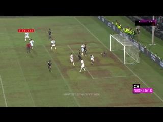 Guatemala vs argentina 0-3 all goals & highlights friendly match 2018 fhd-1080p.mp4