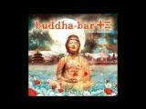 Buddha Bar 13 XIII - Tango For Evora (Consoul Trainin) 2011