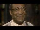 Bill Cosby's BBQ Sauce