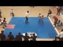 Kickbox Ə Resul super döyüş Kickbox Box fight