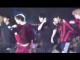[180802] Stray Kids » Korean Music Festival »