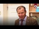 Презентация книги «Поэтический дар Льва Гумилёва.Переводы.Комментарии.»