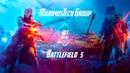 Battlefield 5 Alternative Trailer