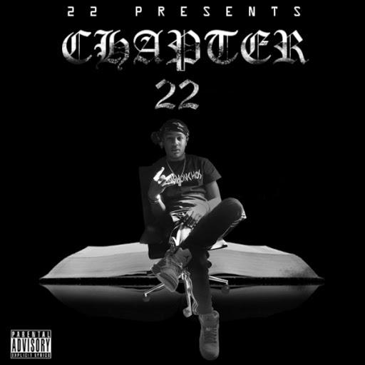 Quest Pistols альбом Chapter 22