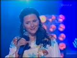 Нина Матвиенко и Анастасия Петрик - Скрипаль