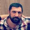 Andrey Kom