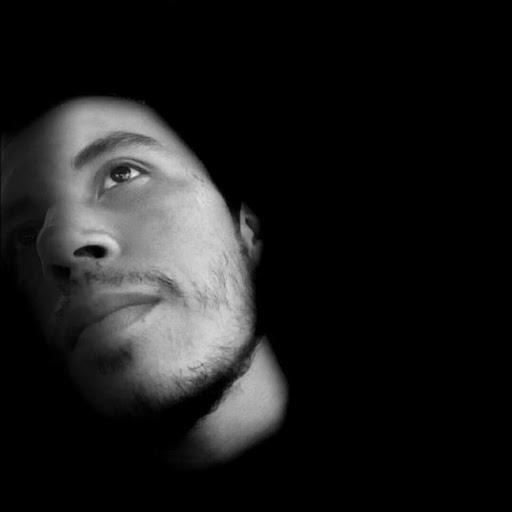 DJ Pablo альбом Drop That Bangger