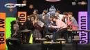 181115 옥수수 성덕LIVE NCT 127 LIVE Full_nnint.ts