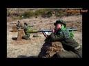 РПГ-2 ручной противотанковый гранатомет