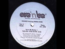 Radiance You're My Number 1 Dub mix 1983