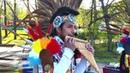 Индейцы из Эквадора Quechua's Roots