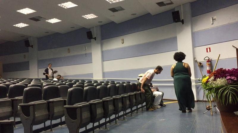 UNICAPOEIRA: Conferência Internacional e Interdisciplinar. Brasil. IMG_2512/11,78 GB. 13h45. 22out18