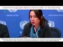 Der Syrien Krieg Das größte Verbrechen aller Zeiten die Lügen sind aufgedeckt