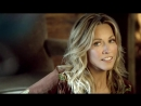Sheryl Crow - Easy (2013)