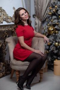 Natalia Gorbunova