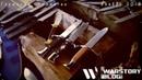 Фабрики и магазины холодного оружия Золингена: Carl Eikchorn, Boker, Wusthof. Будет приз!