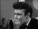 Marty Wilde - Money (That's What I Want) (Live, 1964)