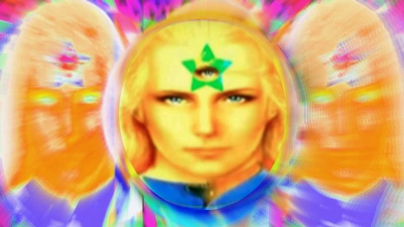 Ashtar Command (June 13, 2018) Galactic Federation Of Light
