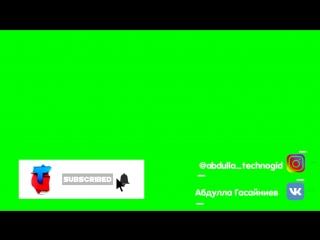ФУТАЖ ДЛЯ TECHNOGID by Acobs Design (KRY DESIGN edited)