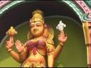 05 Путеводитель по Индии Часть 2 Южная ИНДИЯ 2014