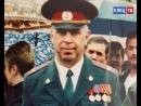 Сослуживцы бывшие коллеги поздравляют Бориса Оборотова с наступающим юбилеем