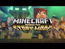 Minecraft Story Mode - Season Two Episode 2 Giant Consequences