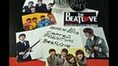 Сергей Родыгин BeatLove о Beatles авторском праве и музыке ПЕРЕКРЁСТНЫЙ ДОПРОС
