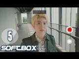 [Озвучка SOFTBOX] Позволь мне любить тебя 05 серия