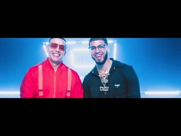 Estrenos Reggaeton y Música Urbana 2018 - Estrenos Reggaeton 2019 - Reggaeton 2019 Lo Mas Nuevo