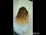 VID_35670730_030919_153.mp4