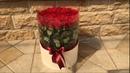 Розы в Колбе заказать с доставкой в городе Пятигорске 7 962 425 33 43 Марина