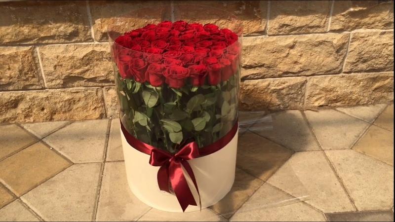 Розы в Колбе заказать с доставкой в городе Пятигорске. 7 962-425-33-43 Марина.