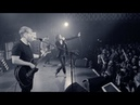 Rival Sons - Sugar On The Bone (Official Video)