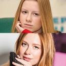 Юлия Савичева фото #30